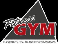 fitness-gym-dormagen-logo-1